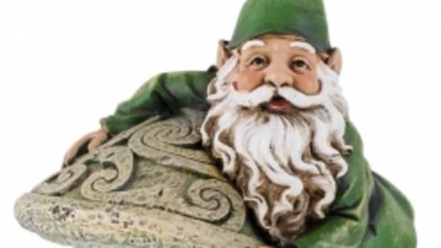 decorating-a-garden-for-st-patricks-day