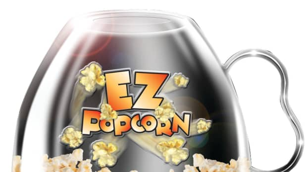 my-review-of-the-ez-popcorn-maker