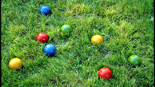 outdoor-lawn-games-for-adults-backyard-fun-in-the-sun