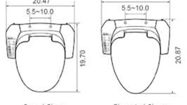elongated-toilet-vs-round-toilet