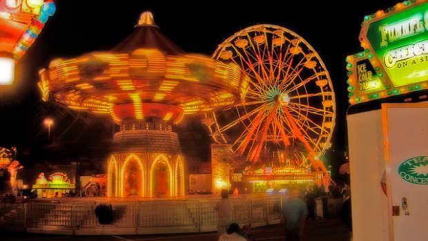 classic-carnival-rides
