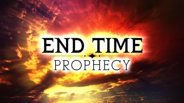 the-true-meaning-of-prophecies-the-messiah-the-donkey-of-dajjal-mystery-babylon-the-great