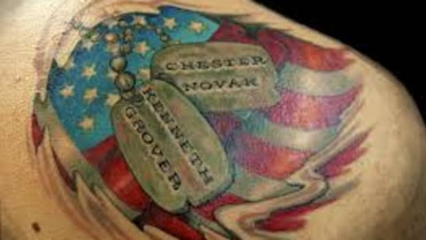 dog-tag-tattoo-designs-and-meanings-dog-tag-tattoo-ideas-and-pictures