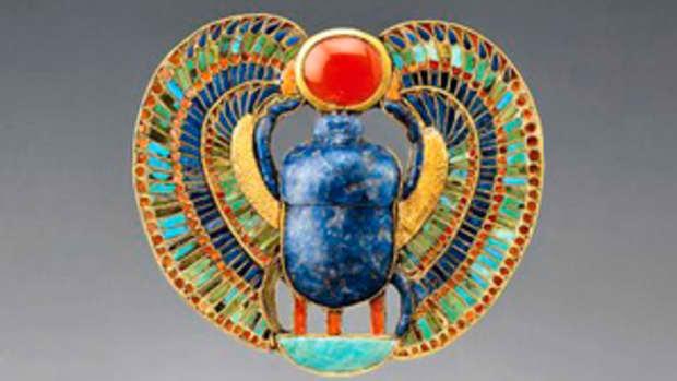 the-symbolism-of-egyptian-jewelery