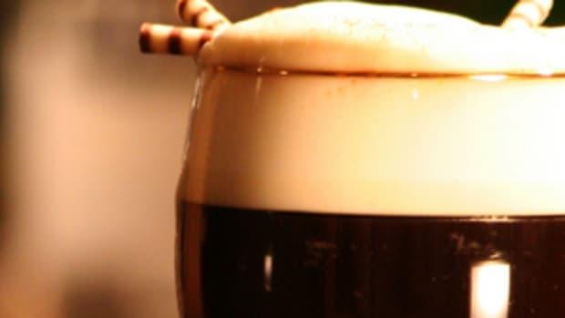 tia-maria-liqueur-coffee-a-family-treat