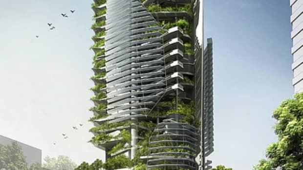 vertical-farming-feeding-our-future