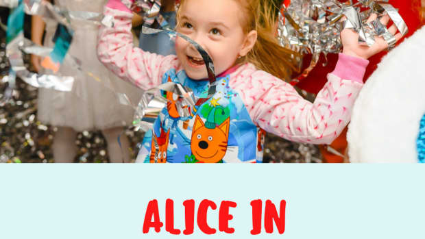 how-to-have-a-alice-in-wonderland-themed-birthday-party
