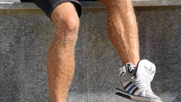 dealing-with-leg-hair-loss-in-men
