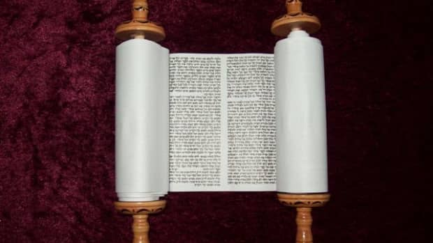 parallels-between-the-quran-and-the-torah