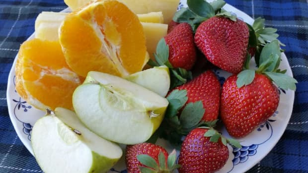 10-tips-for-starting-a-raw-vegan-diet