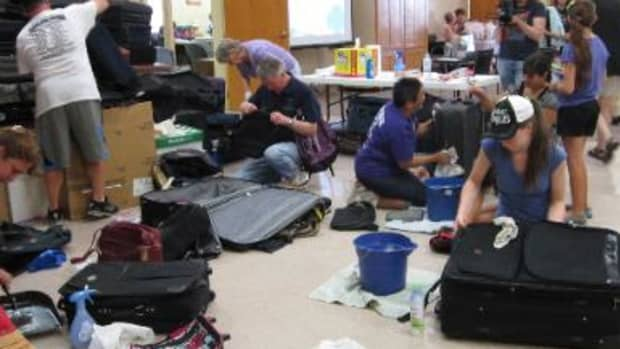 bags-for-foster-kids