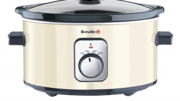 breville-slow-cooker-review