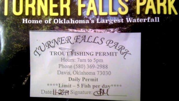 turnerfallsparktroutfishing
