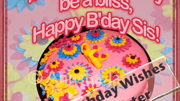 birthday-wishes-for-sister-birthday-quotes-rhyming-messages