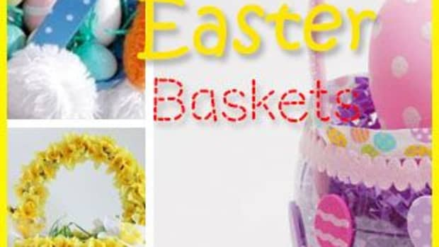 diy-easter-baskets-gifts-for-teens