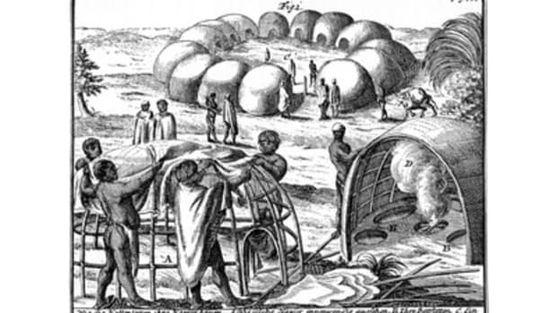 the-khoisan-people-of-southern-africa-part-one