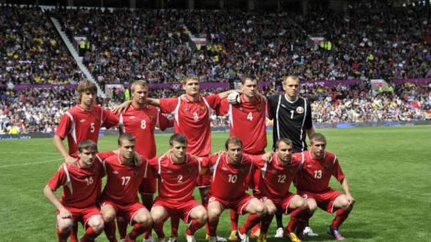 road-to-an-olympic-debut-for-belarus