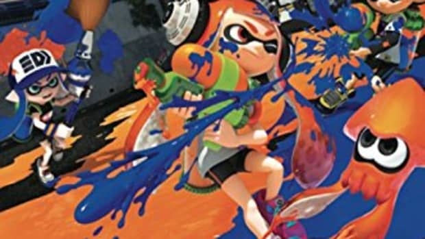 splatoon-birthday-party-ideas-and-themed-supplies