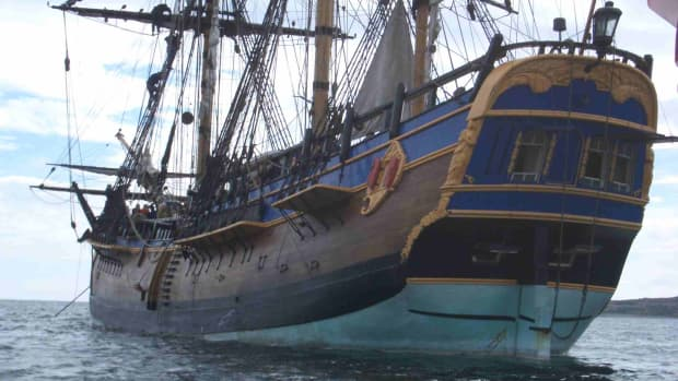 heritage-30-whitby-cats-and-yorkshire-cobles-seagoing-and-inshore-vessels-along-the-yorkshire-coast