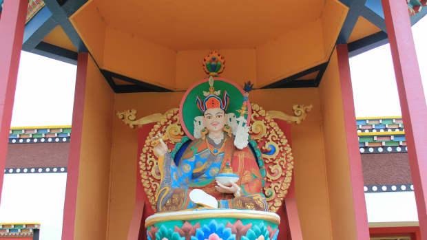losar-festival-the-tibetan-new-year