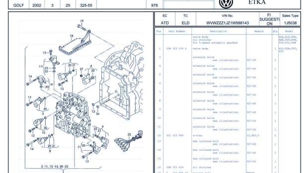 volkswagen-cold-start-shifting-problems