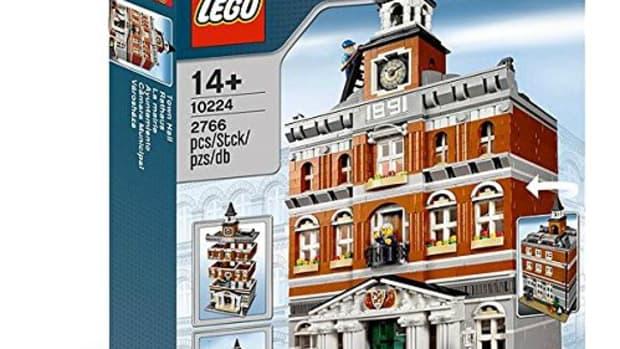 lego-creator-town-hall-10224-modular-buildings-series