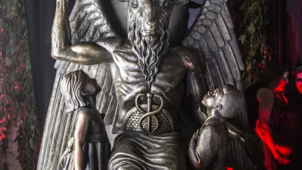 the-satanic-monument-unveiled