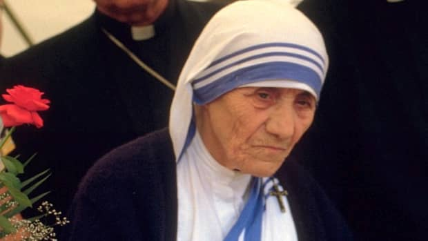 mother-theresa-and-the-reflection-on-striving-for-the-golden-rule