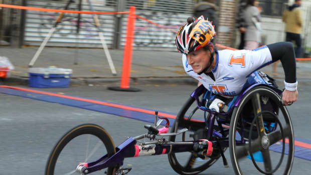 why-many-people-with-disabilities-do-not-want-to-be-considered-inspirational