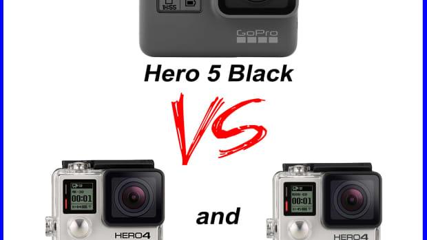 gopro-hero-5-black-vs-gopro-4-black-and-silver