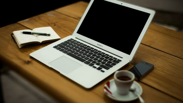 how-to-write-a-good-article-for-hubpages