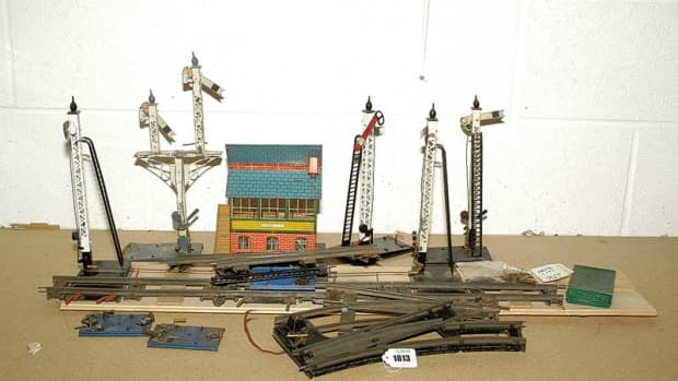 rites-of-passage-for-a-model-railway-28-limitations-how-far-do-you-take-your-hobby