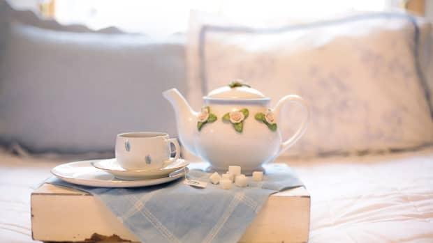 the-pros-and-cons-of-drinking-black-tea