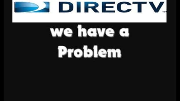 how-to-fix-all-of-your-directv-problems