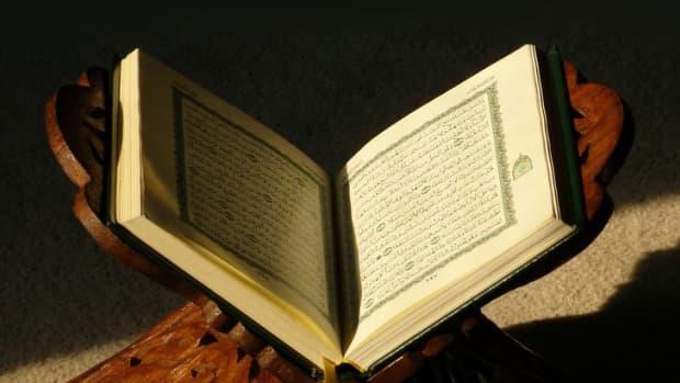 benefits-of-reading-surah-muzammil