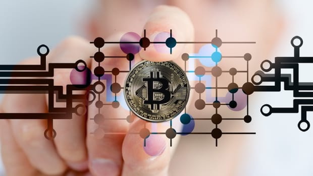 will-an-emp-attack-take-out-bitcoin-ethereum-or-other-cryptocurrencies