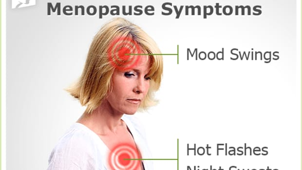 how-technology-can-help-you-with-menopause