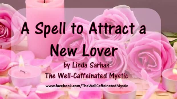 love-spells-attract-a-new-lover