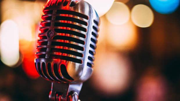 10-golden-rules-of-public-speaking