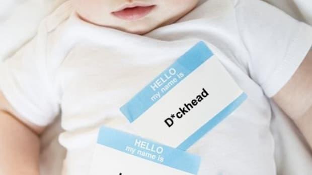 forbidden-baby-names