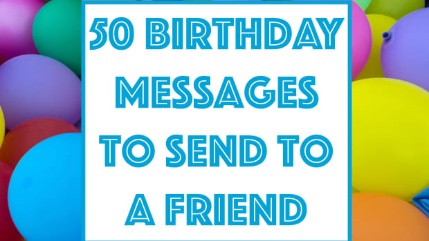 50-birthday-messages-to-send-to-a-friend