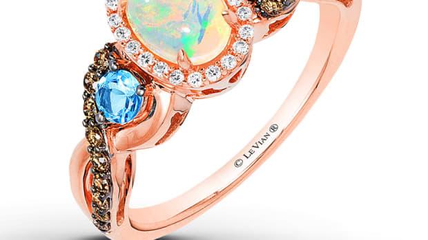 dont-buy-neopolitan-opals-at-jareds