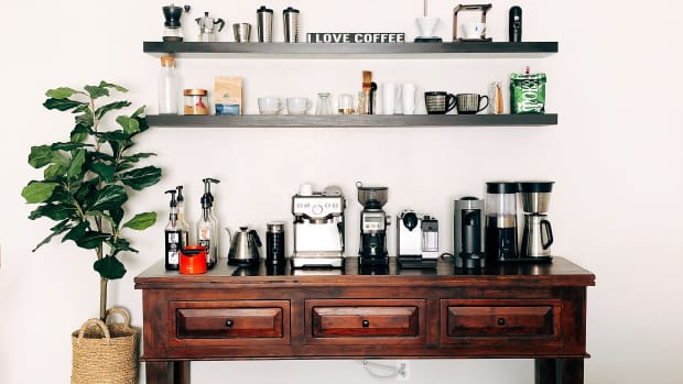 how-to-save-money-by-making-a-coffee-bar-at-home