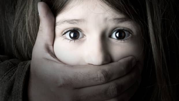 child-abuse-a-curse-upon-society