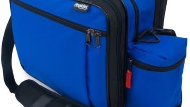 medical-kit-bag