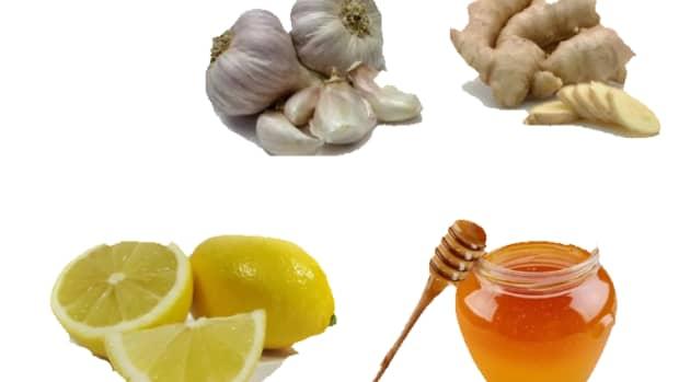 garlic-ginger-tea-recipe-health-benefits