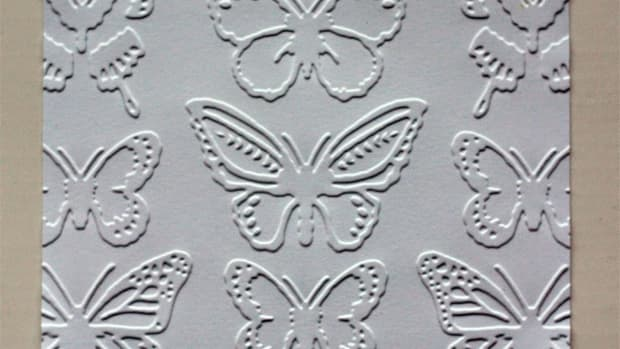 dry-embossing-techniques-and-ideas