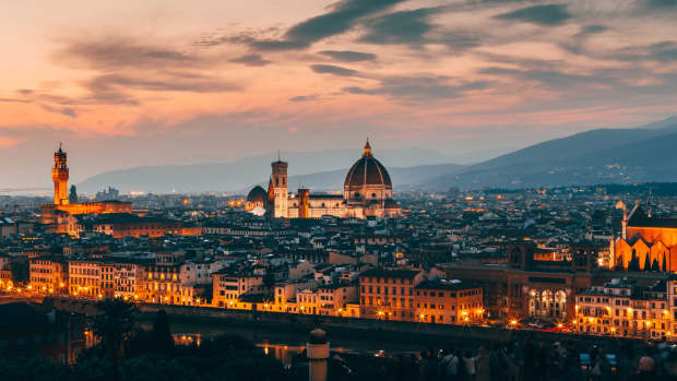 amazing-things-to-do-in-florence-italy-florence-attractions