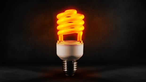 the-a-z-of-fluorescent-lights-and-solar-power