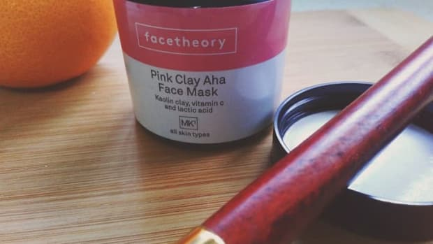 my-review-of-facetheorys-pink-clay-aha-face-mask
